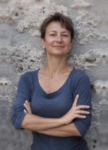 Monika Golla